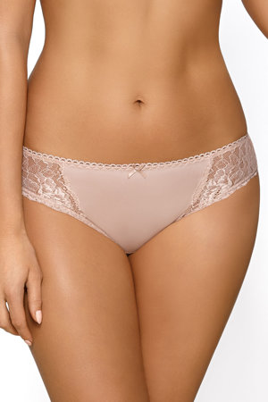 Ava 1425/S womens lace knickers thong
