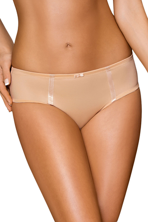 Nipplex Anna simple elegant knickers briefs for women