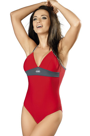 gWINNER Rosanna I comfortable feminine one-piece swimsuit