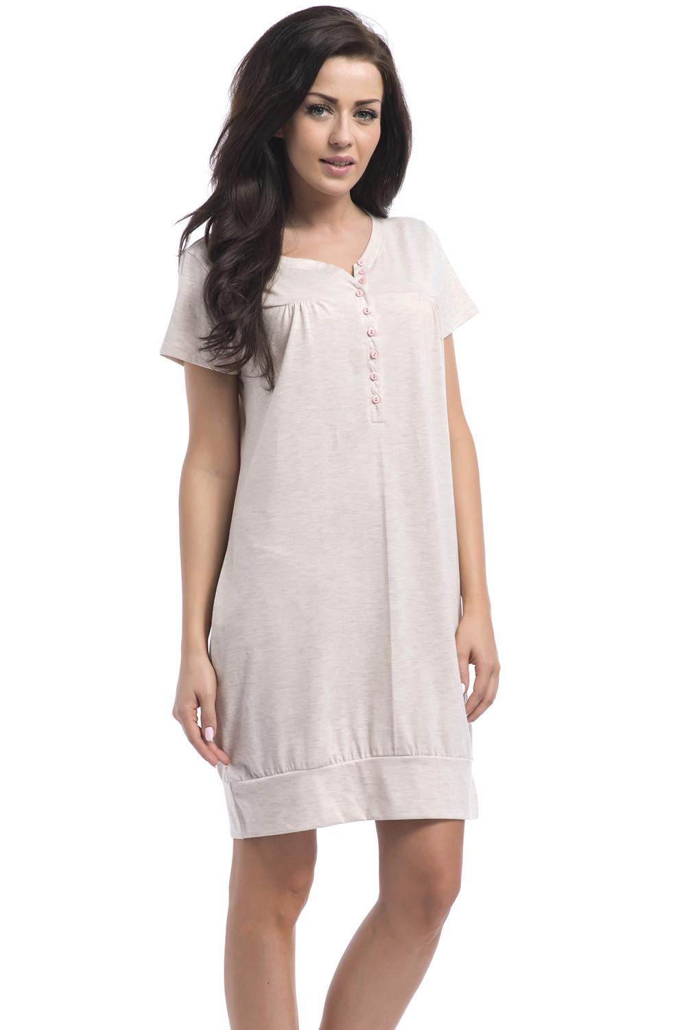 Online shopping for Clothing from a great selection of Nightdresses & Nightshirts, Sets, Tops, Bottoms & more at everyday low prices.
