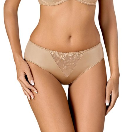 Gaia 410P Stefania classic lingerie knickers briefs for women