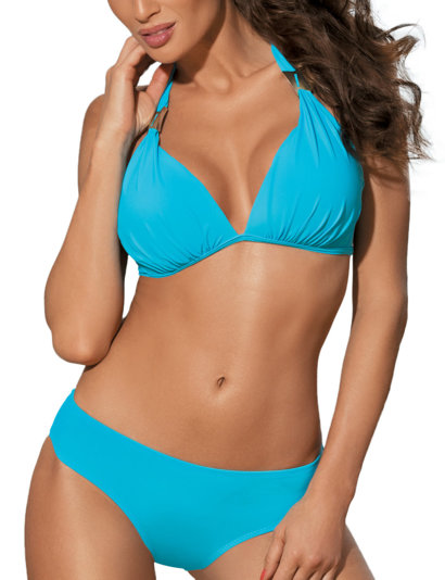 Marko Lauren M-325 elegant two piece bikini