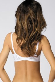 gorteks marilynb2 underwired bra without padding for big