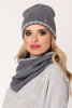 Light Grey-Grey