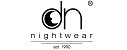 dn-nightwear