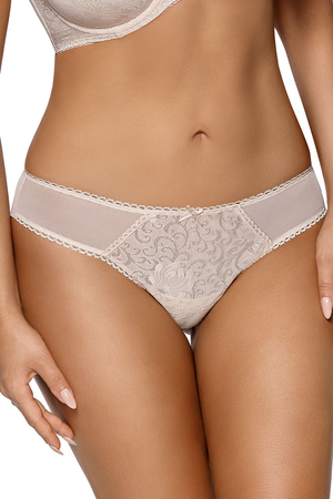 Ava 1209 knickers briefs for women