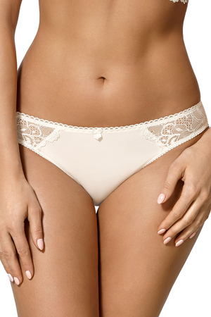 Ava 808/S classic casual lace thongs