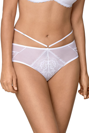 Ava women's floral lace briefs 1855/B Venus