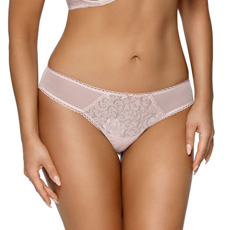 Ava women's lace briefs 1209/1