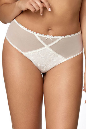 Ava women's lace briefs 1761 Wintertime
