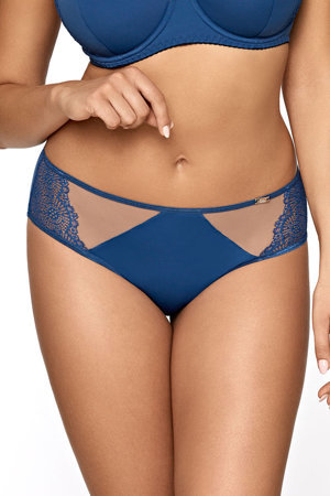 Ava women's lace briefs 1763 Dream Of