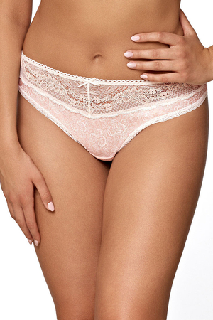 Ava women's lace briefs 1826/B Mama