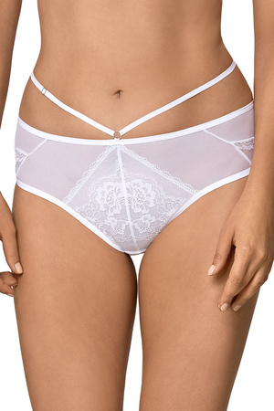 Ava women's lace briefs 1856 Venus