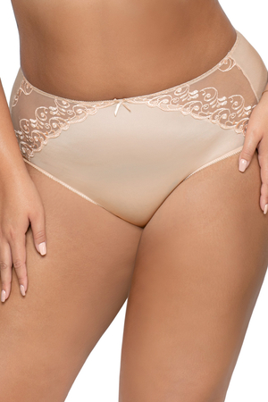 Ava women's patterned briefs 1691 Libi