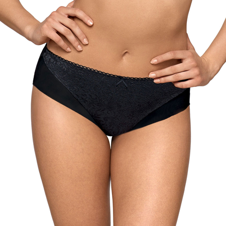 Ava women's patterned briefs 1740 Jacquard