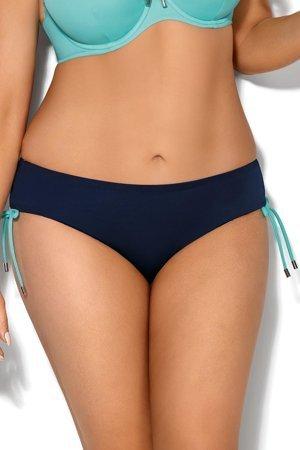 Ava women's smooth bikini briefs SF-69/2