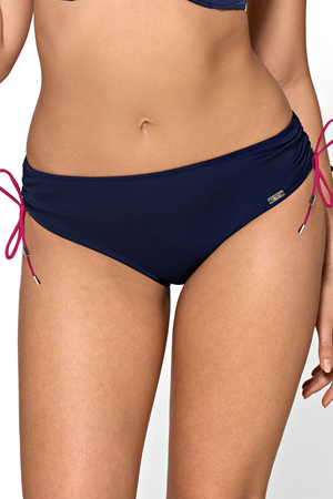 Ava women's smooth bikini briefs SF-92/2