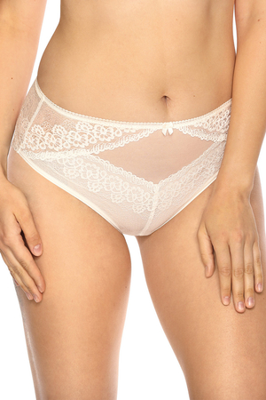 Gaia women  briefs  908P Valerie