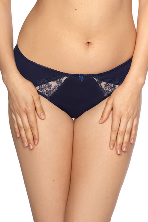 Gaia women's lace briefs 854B Elizabeth