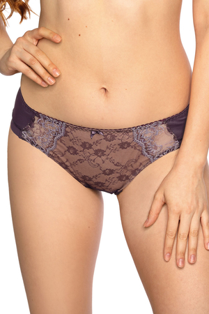 Gaia women's lace briefs 861B Estera