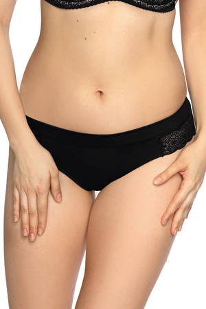 Gaia women's lace briefs 871B Megan