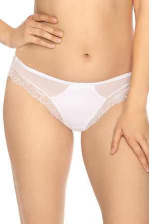 Gaia women's lace  briefs  931P Veronika