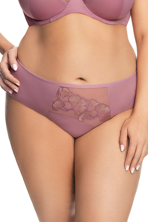 Gorsenia women's briefs K545 Lillian