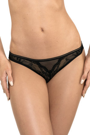 Gorteks women's lace briefs Kendal/F