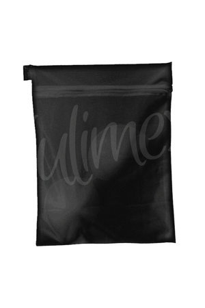 Julimex BA 06 protective lingerie washing bag