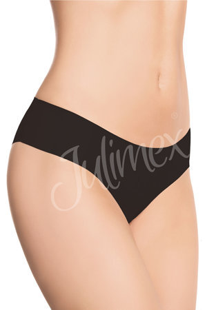 Julimex Lingerie women's smooth briefs Joy