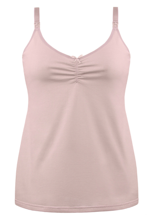 Mitex smooth maternity top Easy Tank