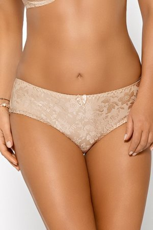 Nipplex Wanda knickers briefs for women