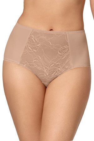 Nipplex women's smooth lace briefs Tatiana