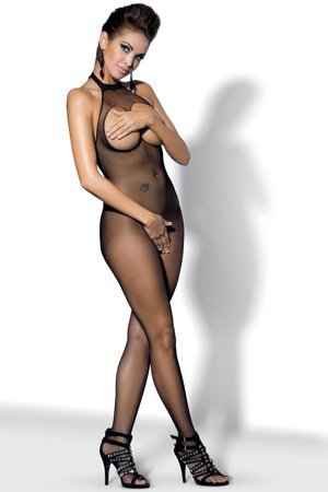 Obsessive Bodystocking N101 bold sexy bodystocking