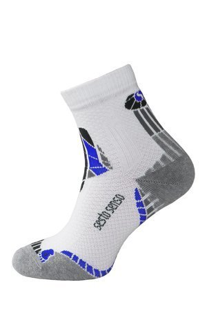 Sesto Senso men's socks Multisport 01