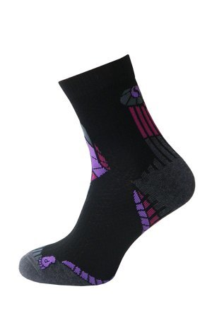 Sesto Senso men's socks Multisport 03