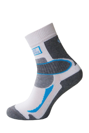 Sesto Senso men's socks Nordic Walking 01