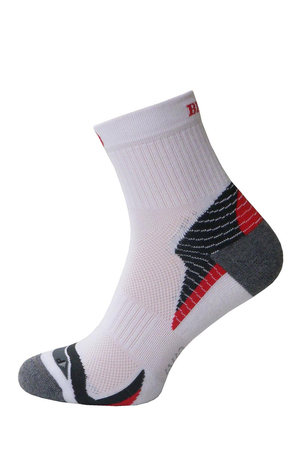 Sesto Senso men's sports socks Bike 02
