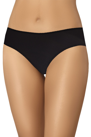 Teyli women's lace briefs 129