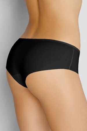 Vestiva 0003 smooth seamless laser cut briefs