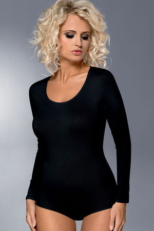 Vestiva BD 021 classic comfortable long sleeve body