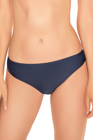 Vivisence 3000 women's bikini briefs smooth