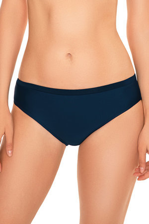 Vivisence 3001 women's bikini briefs smooth