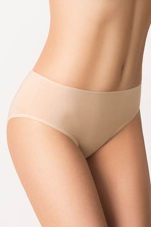Vivisence women's smooth briefs 4002