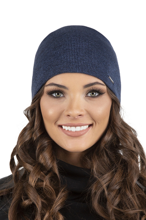 Vivisence women's warm winter hat 7021