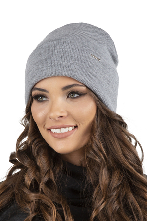 Vivisence women's warm winter hat 7022