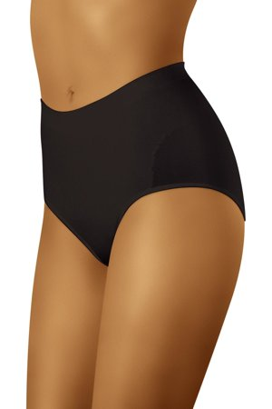 Wolbar Body Shaping Womens Briefs WB32