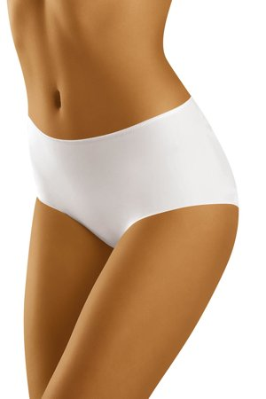 Wolbar Body Shaping Womens Briefs WB34
