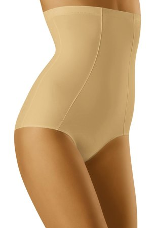 Wolbar Body Shaping Womens Briefs WB36-2