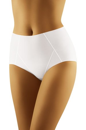Wolbar Body Shaping Womens Briefs WB37